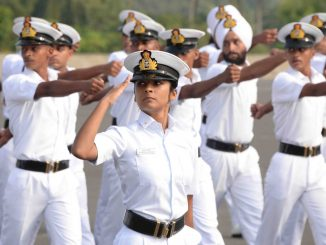 indian-navy-cadet-8