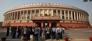 indian-parliament-696x312