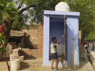 child-latrine-rajasthan
