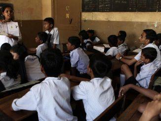 education-municipal-students-interact-classroom-municipal-education_5b892ff2-f5ec-11e7-95e6-04e0a17510b6