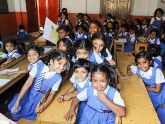 school-kids_625x350_71450867483