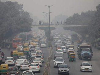 smog_delhi_reuters1