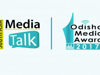 South Asia Media Talk& Odisha Media Award on 28 Feb