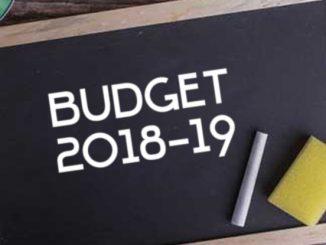 budget-2018