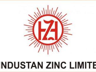 hindustan-zinc_2