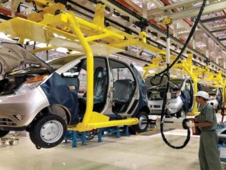 Automotive sector tax policies lack stability