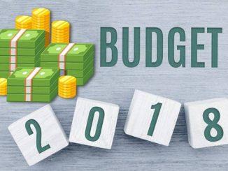 budget8a-660_013118090257