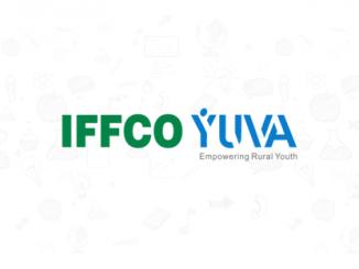 iffco yuva