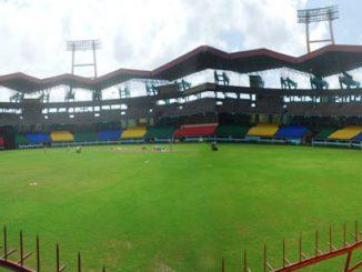 jawaharlalnehru_stadium