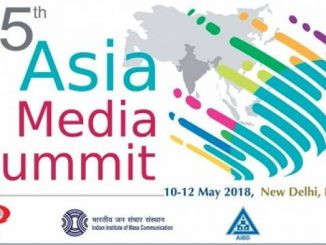 15th_asia_media_summit_2018