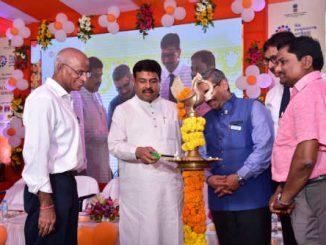 2nd-foundation-day-celebration-of-skill-development-institute-bhubaneswar-1