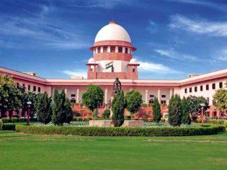 supreme_courtofindia