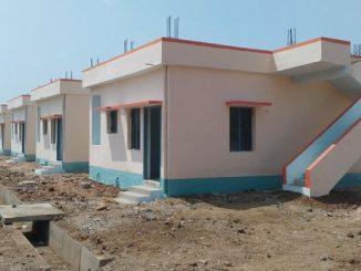 Housing Schemes