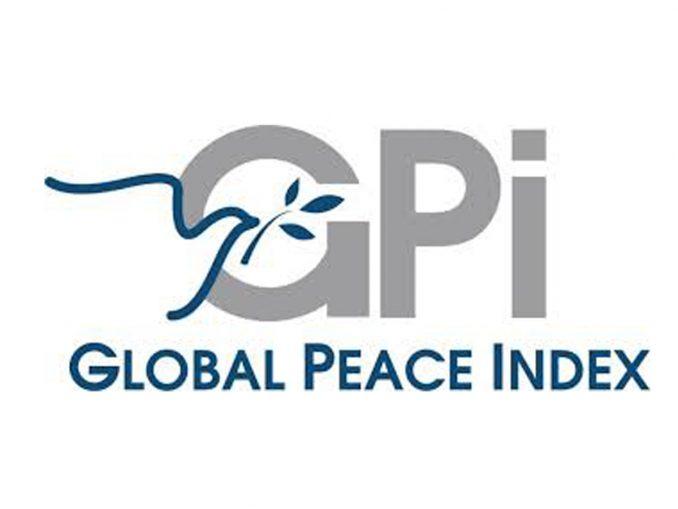 global_peace_index_