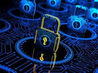 Mobile data privacy