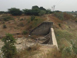 jamka-check-dams