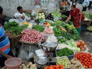 memorandum-corporation-understanding-agricultural-vegetable-marketing-municipal_27cc3fc4-488a-11e8-b98f-44ca1ff8ed36