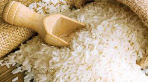 tulaipanji-rice