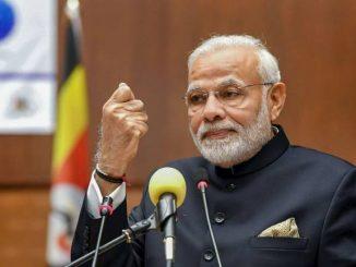 prime-minister-narendra-modi-770x433