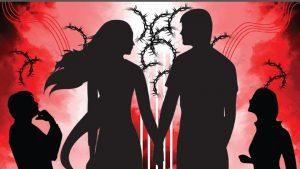 decriminalise adultery