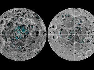 moon-ice
