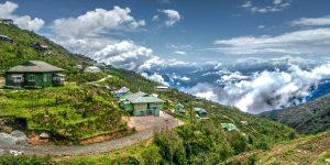 beautiful_enchanting_sikkim