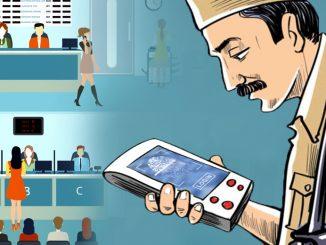analysis-india-post-payment-bank