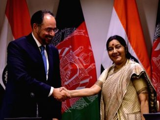 external-affairs-minister-sushma-swaraj-and-eng
