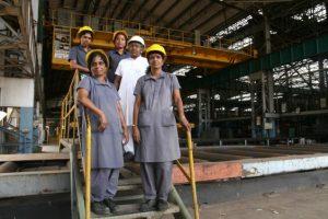indian-women-in-workforce-1466938848