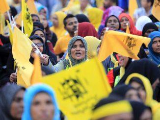 maldives-protest-940x580