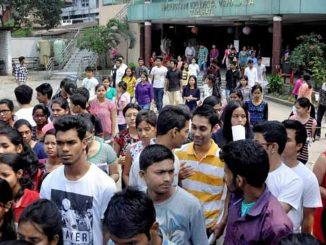 Skill India's 'Rozgar Mela'