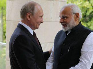 russian-president-vladimir-putin-and-indian-prime-minister-narendra-modi-770x433