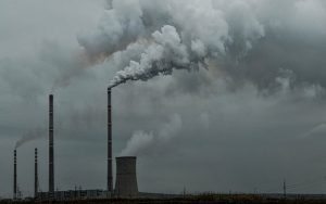 Eliminating emissions in India and China could add years to people's lives