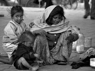 poverty-and-hunger-india2