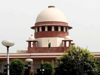 40-landmark-cases-of-the-supreme-court-of-india
