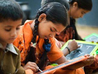 india-literacy-1