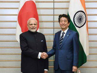 A Concert of Indo-Pacific Democracies