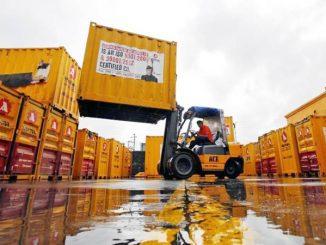 logistics-infrastructure_