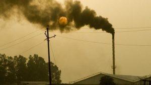 air_pollution1