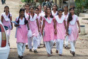 cue_ank-modi_india_002