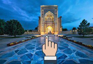 uzbekistan copy