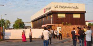 LG_Polymers