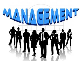 Healthcare-Management-Course-from-Great-Lakes