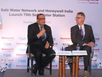 honeywell-india-safe-drinking-water-systems-922x768