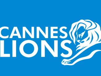 cannes-lions-2015-tbwa-is-the-only-indian-shortlist-in-direct-lions