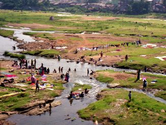 water-scarcity_multiple-uses-for-the-same-waterway-tamil-nadu-india-increased-water-use-upstream-leaves-those-downstream-with-little-finds-study_ryan-flickr-cc_original