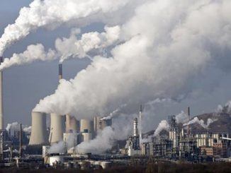 pollution_climate_ap_650_bigstry