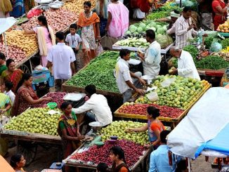indias-wholesale-prices-fall-for-17th-straight-month