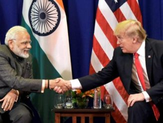 pm-narendra-modi-and-trump-shaking-hands-during-asean-summit-696x392