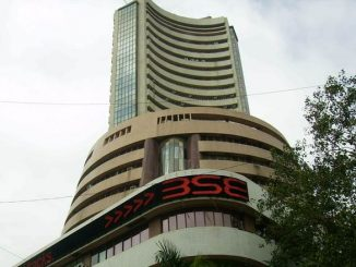 bse-wikimedia-commons-7